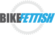 bikefettish-logo-gray