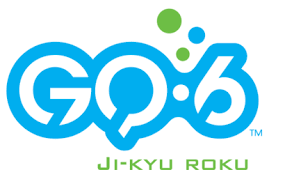 GQ_6 Logo