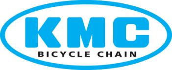 Картинки по запросу kmc chain logo
