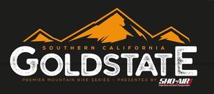 Golden State Series