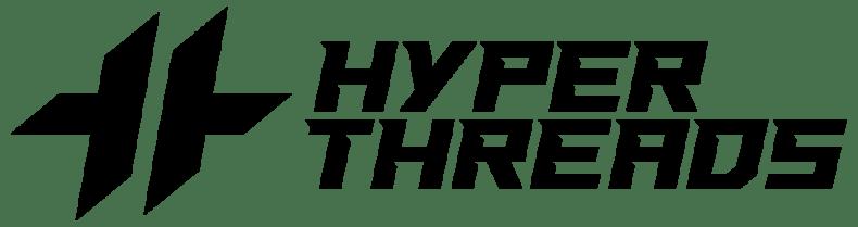 HT-Logo-New-01-01