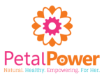 Petal Power Logo