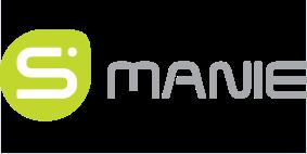 Smanie Logo