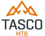 Tasco MTB logo