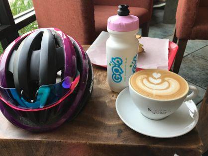 GQ6 coffee