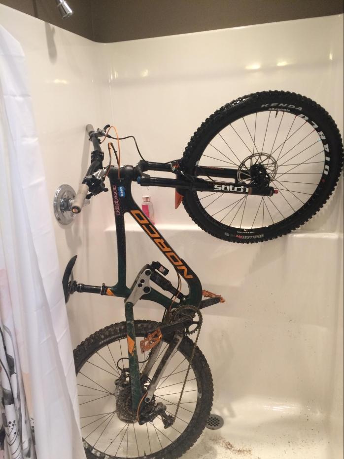 bike-shower.jpg